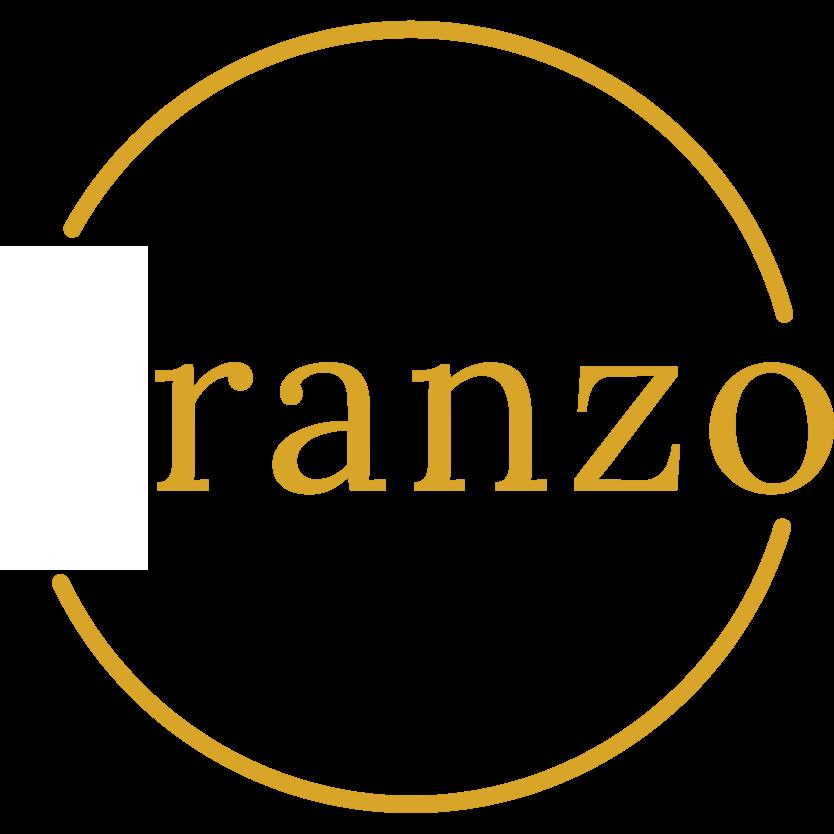 Logo full light