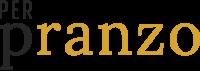 Logo compact dark