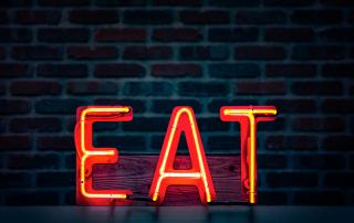 La bufera dei buoni pasto: facciamo il punto