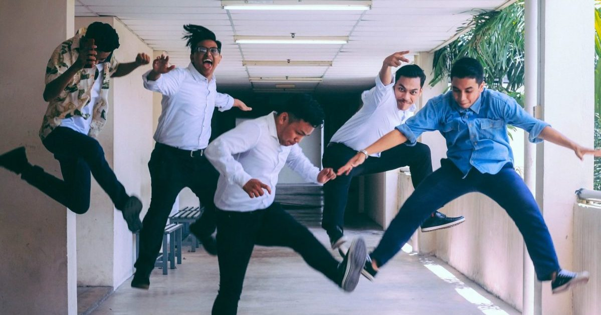 Il successo dell' HR dipende dal benessere dei lavoratori