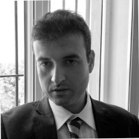Marco Vanetti