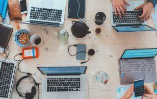 Cos'è il benessere organizzativo e come è legato alla produttività