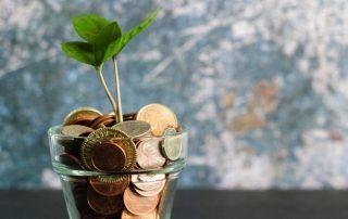 Programmi di welfare aziendale a budget ridotto