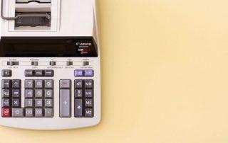 HR e welfare aziendale: niente budget