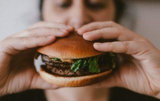 PerPranzo: la pausa pranzo smart