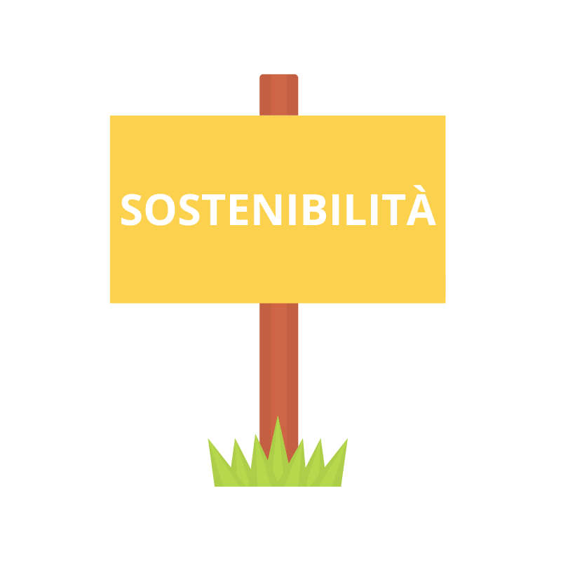 chi-siamo-sostenibilità
