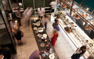 tasse-ticket-restaurant