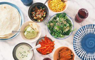 alternative-buoni-pasto-sostenibili-ristoratori