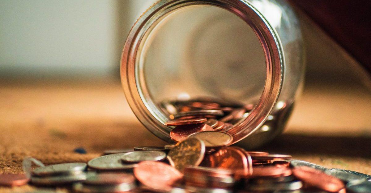 più soldi in busta paga