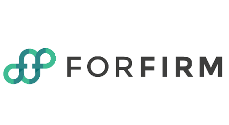 ForFirm-logo