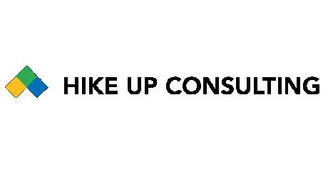 HikeUpConsulting-logo