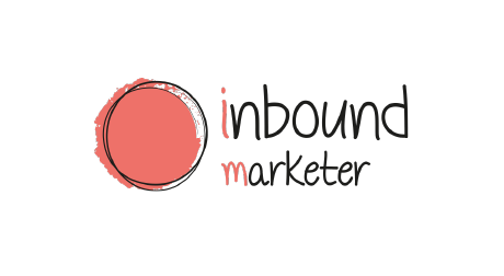 InboundMarketer-logo