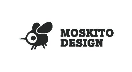MoskitoDesign-logo