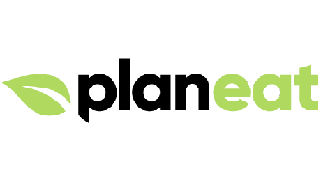 PlanEat-logo