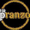 app_ristoratori