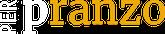PerPranzo Logo