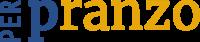 perpranzo_wording_logo_full