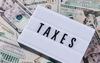 indennità-mensa-busta-paga-costi