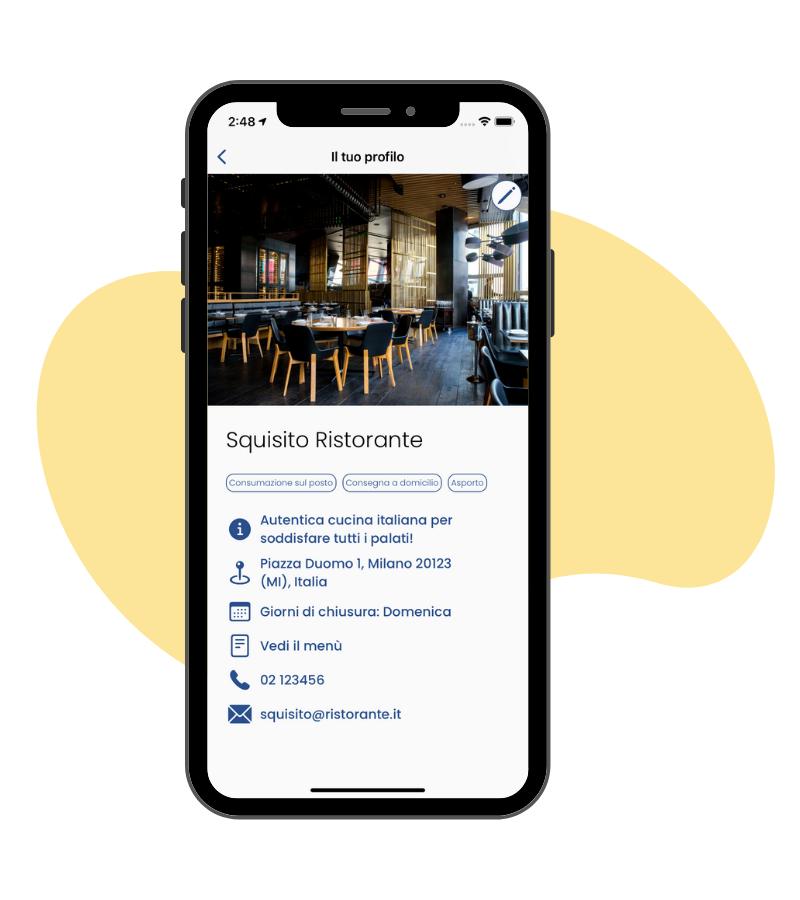 mockup-scheda-ristorante