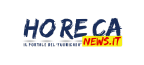 Logo_Horeca