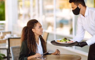 nuovo DPCM come gestire la pausa pranzo