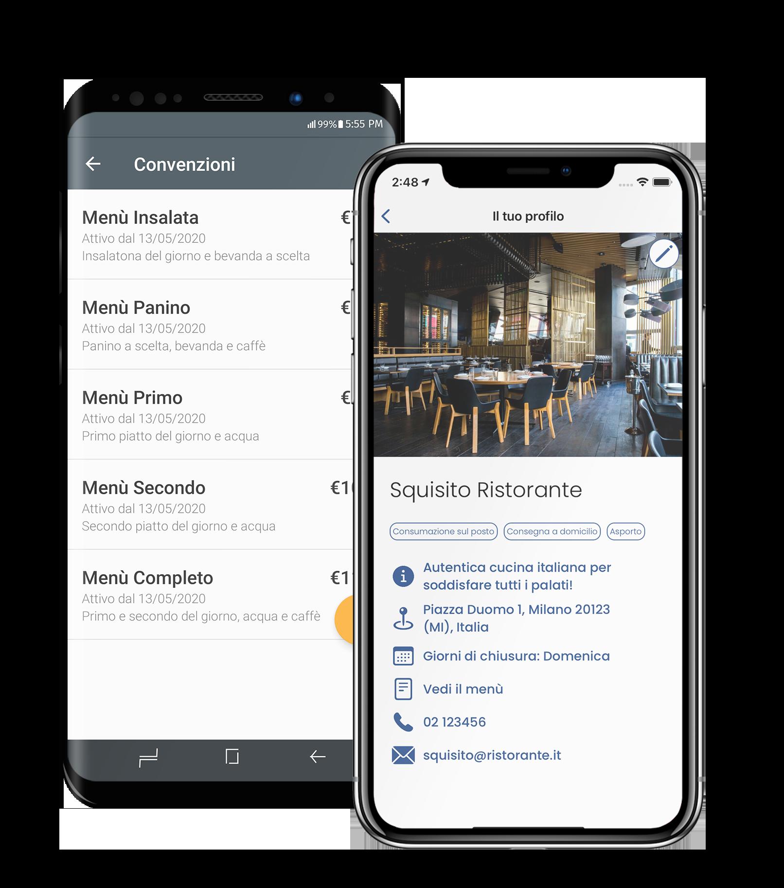 mockup-app-business