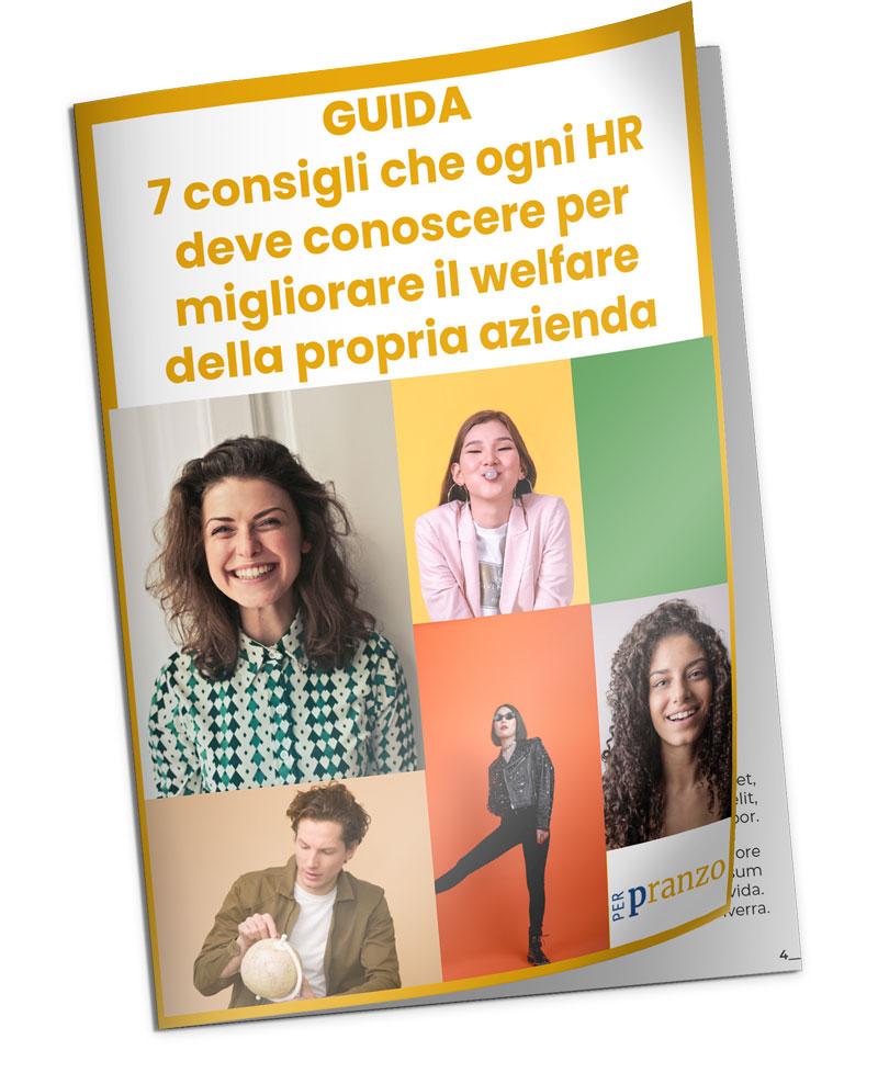 tofu1-welfare-booklet