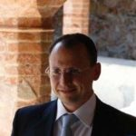 Enzo Russo - CEO Forfirm