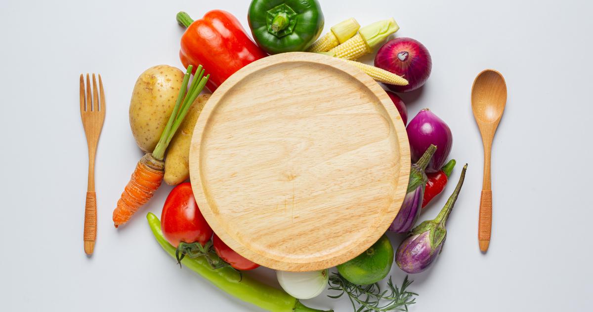 alimentazione sostenibile azienda