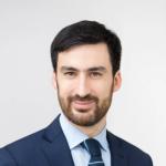 Raffaele Contino - CEO HikeUp Consulting