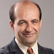 Nicola Lamberti - CEO Planeat