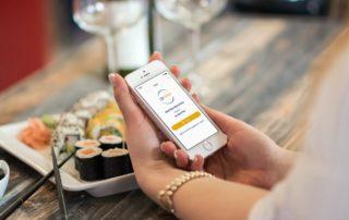mockup-app-perpranzo