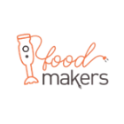 logo_foodmakers