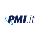 logo_pmi.it