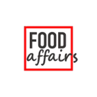 logo_foodaffairs1