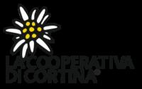 cooperativa-cortina-logo
