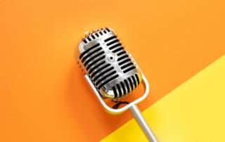 PerPranzo radio 105