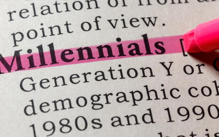 millennials welfare aziendale